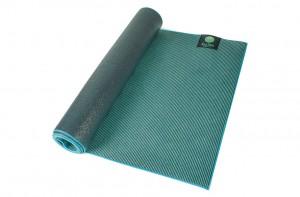 Elite Hot Hybrid Yoga Mat