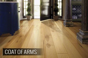 2016 Flooring Trends: Wood, Vinyl, Tile & More! Get up to date on up and coming flooring trends with what you can expect to see in homes in 2016 and beyond.
