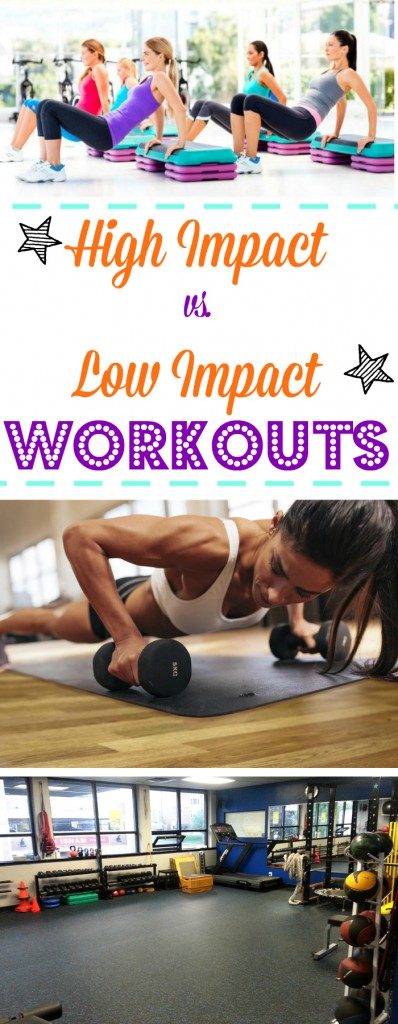 high impact workouts vs low impact workouts learn the difference the options and rubber flooring inc