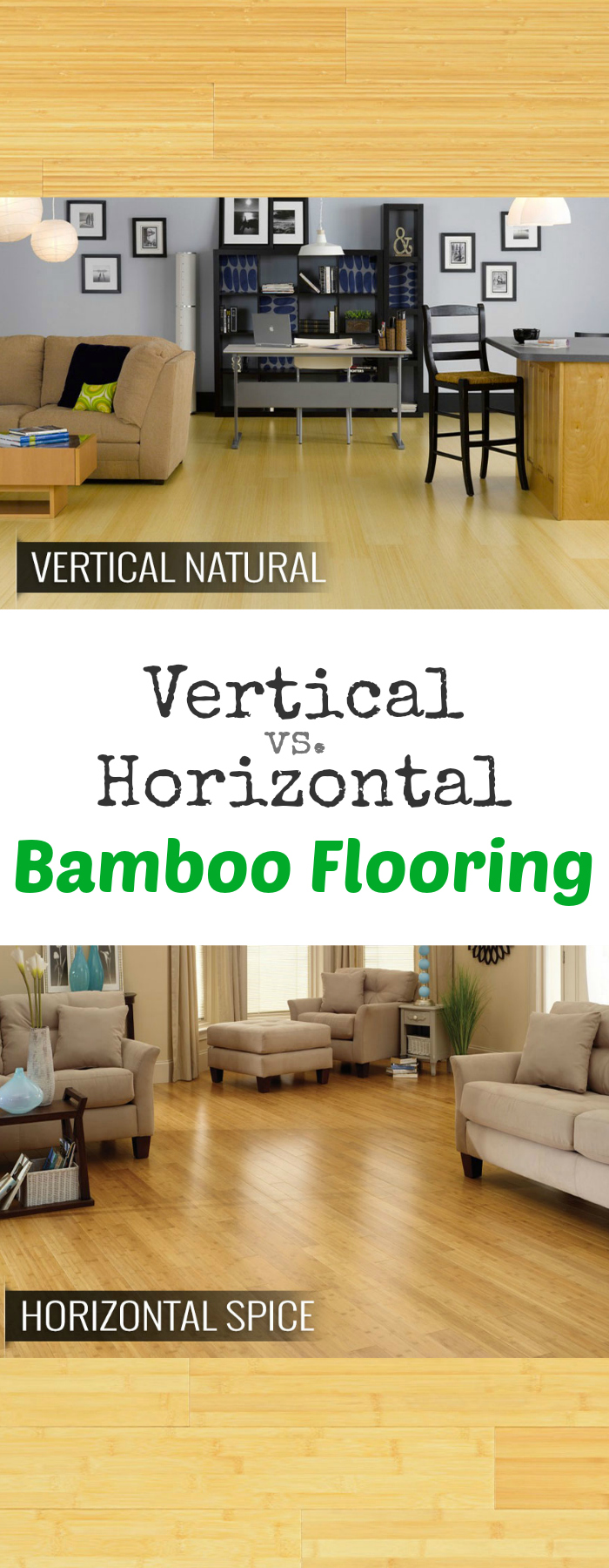 cost layout bamboo amazing flooring depot collection floor home beautiful photograph
