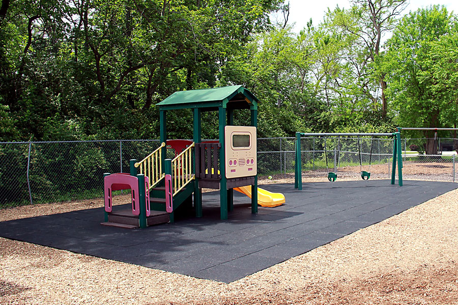 Playground Flooring Safety The Ultimate Guide Flooring Inc