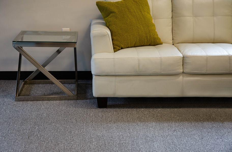 Eco-Friendly Flooring Guide: carpet tile