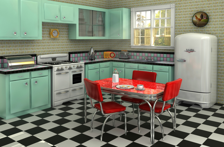 12 Ideas for Eco-Friendly Flooring - FlooringInc Blog