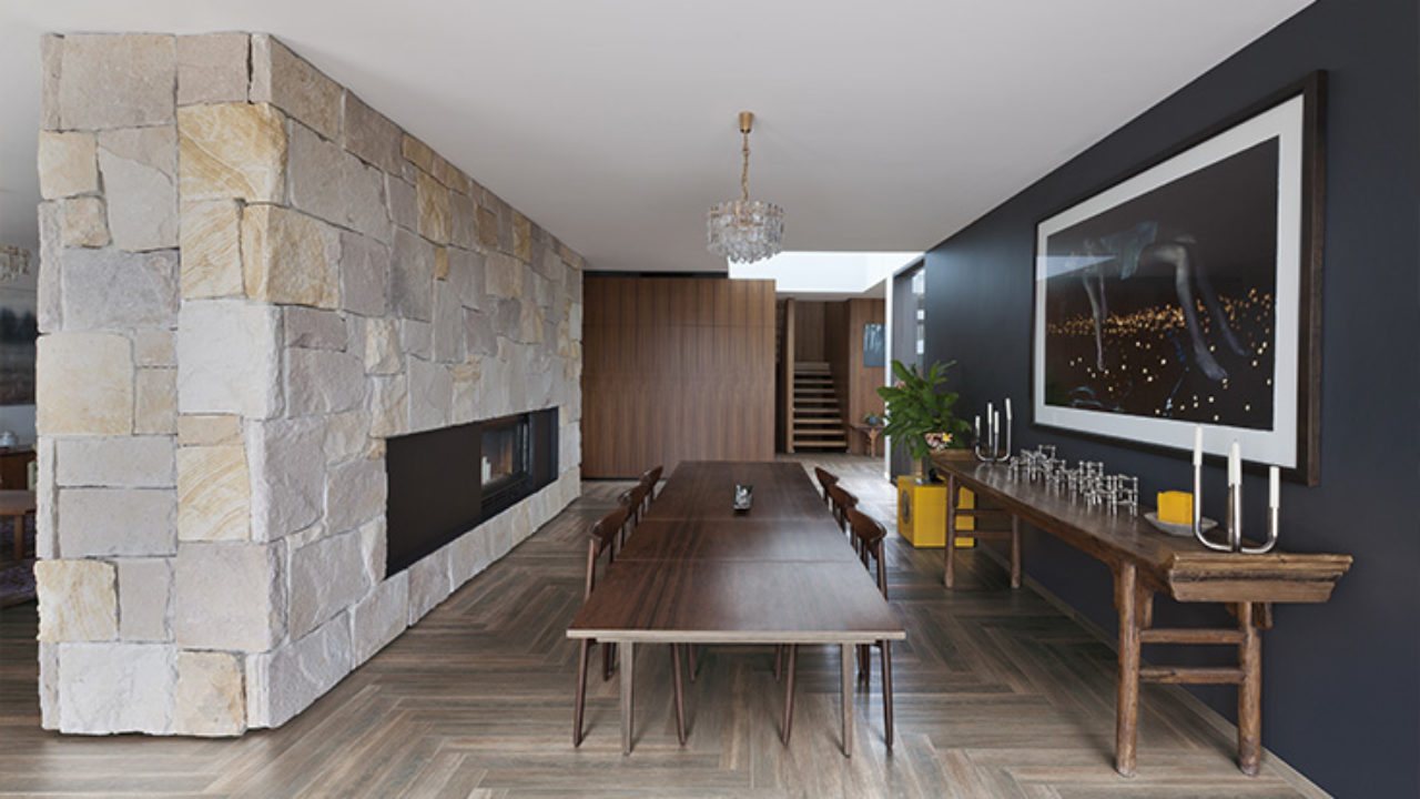 The Best Flooring For Re Inc