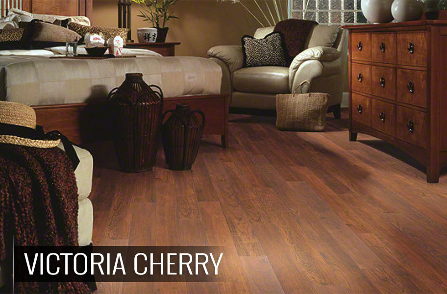 Best Laminate Flooring For Dogs best 20 laminate hardwood flooring x12a Whats The Best Flooring For Dogs Weve Gathered The Top 5 Dog Friendly