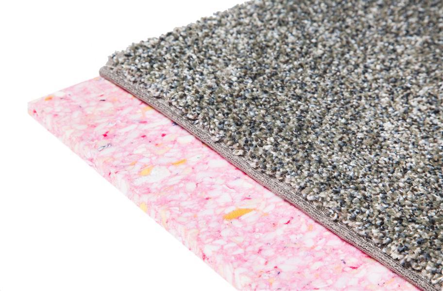 foam underlayment for carpet