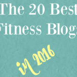 The 20 Best Fitness Blogs in 2016: Looking for some new inspirational reading material? This list compiles the best of the best out of the thousands of fitness blogs on the internet. Honest, passionate and knowledgeable, these bloggers will inspire you, motivate you, and help you reach your goals!