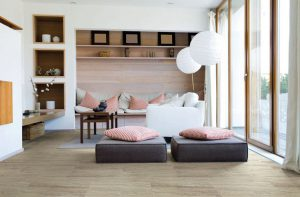 Cork Flooring: Getting Better With Age. Cork is a natural, eco-friendly, resilient and stylish alternative for solid hardwood flooring. Find out what makes cork flooring so special.