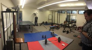 photo-friday-high-school-gym-edition-flooringinc