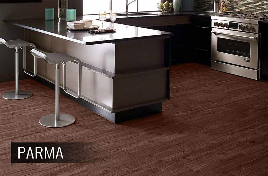 waterproof flooring the newest craze on the market is flooring that is 100 waterproof - Waterproof Flooring For Kitchen