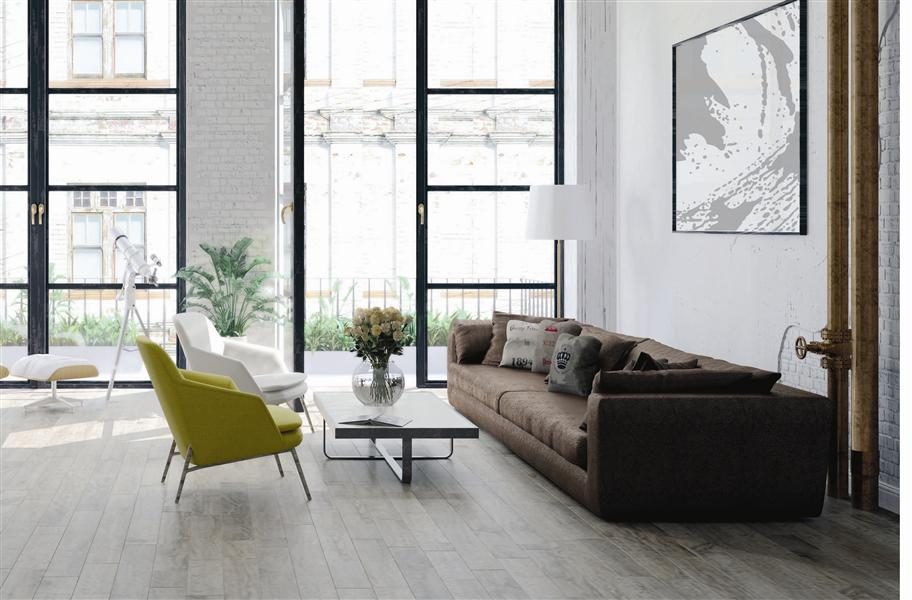 Waterproof Flooring: The Newest Craze On The Market Is Flooring That Is  100% Waterproof
