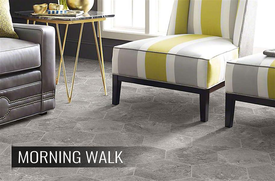 The best waterproof flooring options flooringinc blog for New flooring options