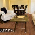 The Best Basement Flooring Options Flooringinc Blog