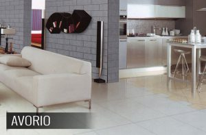 The Best Basement Flooring Options: Discover The Best, Trendiest And  Affordable Options For Your ...