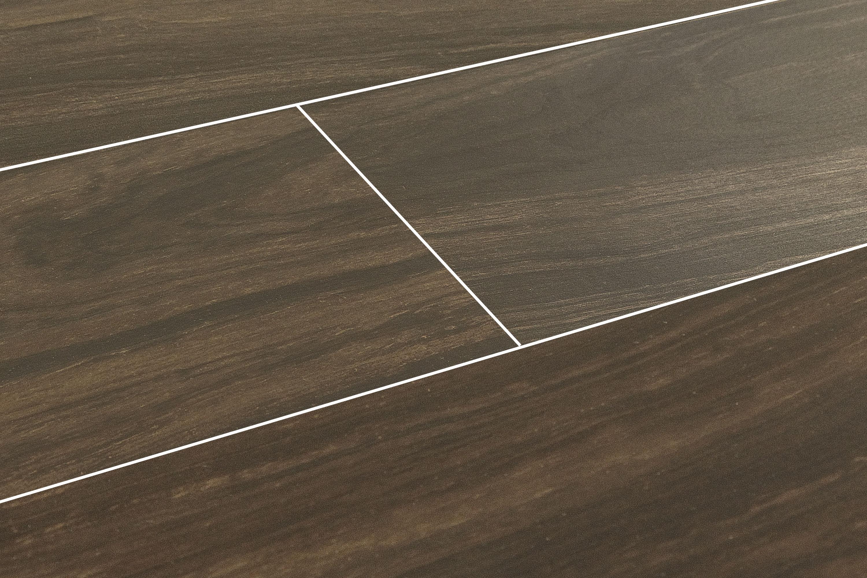 The Best Basement Flooring Options - Flooring Inc