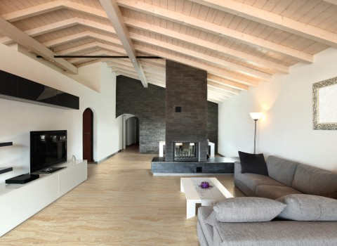 2017 Wood Flooring Trends: Update Your Home In Style With These Wood Flooring  Trends That ...