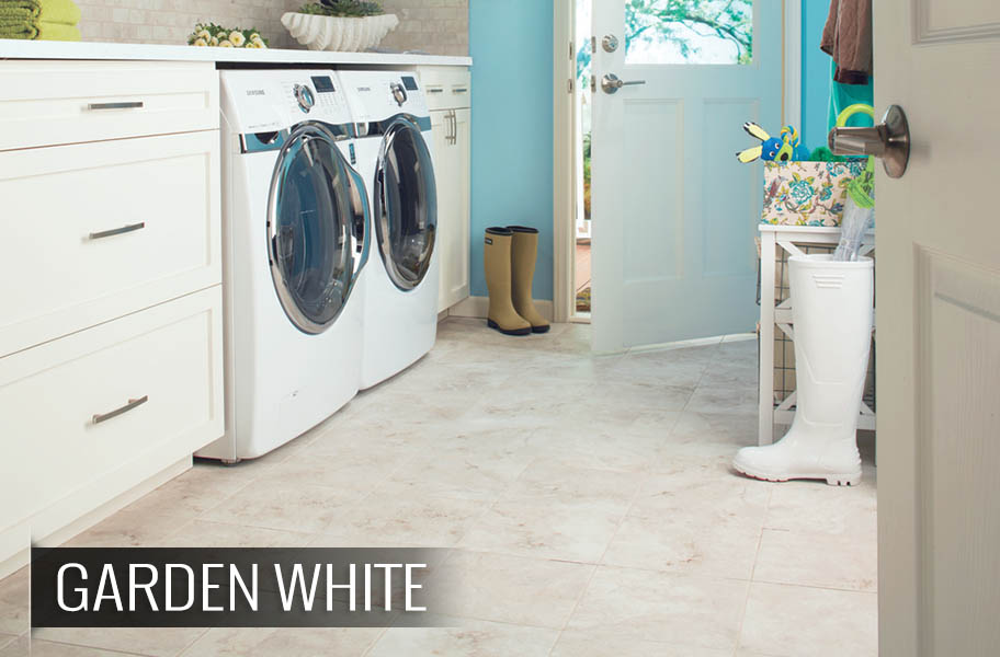 2019 Tile Flooring Trends: Update your home in style with these tile flooring trends that will stay in style the lifetime of your floor.