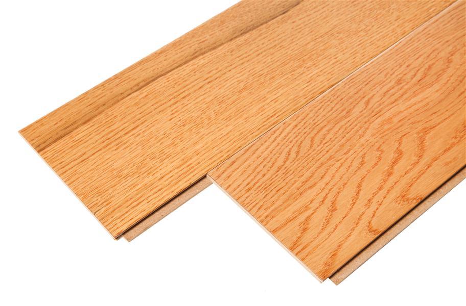 2017 wood flooring trends flooringinc flooringinc blog for Wood floor trends 2016