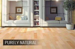 ... 2017 Wood Flooring Trends: Update Your Home In Style With These Wood Flooring  Trends That