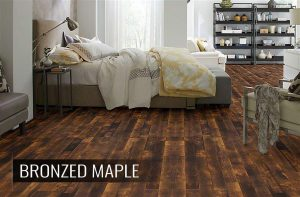 2017 Laminate Flooring Trends: Update Your Home In Style With These Laminate  Flooring Trends That ...
