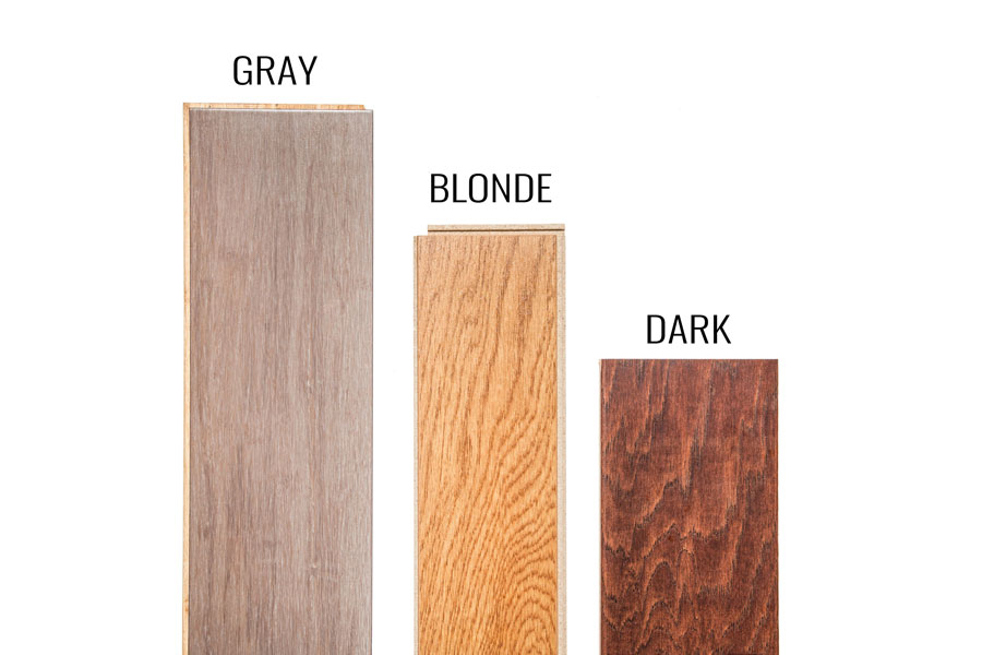 Wood Flooring Trends Trends To Watch This Year - Latest trend in wood floor colors