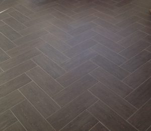 2017 Tile Flooring Trends: Update your home in style with these tile flooring trends that will stay in style the lifetime of your floor.