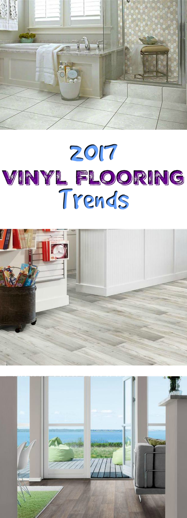 2017 Vinyl Flooring Trends: 16 Hot New Ideas - FlooringInc Blog on world market bathroom, world market tables, world market kitchen islands, world market gifts, world market valentine's day, world market baby, world market kitchen decor, world market living rooms, world market dining room, world market lighting, world market kitchen utensils, world market art, world market curtains, world market chairs, world market furniture, world market bedroom, world market cabinets,