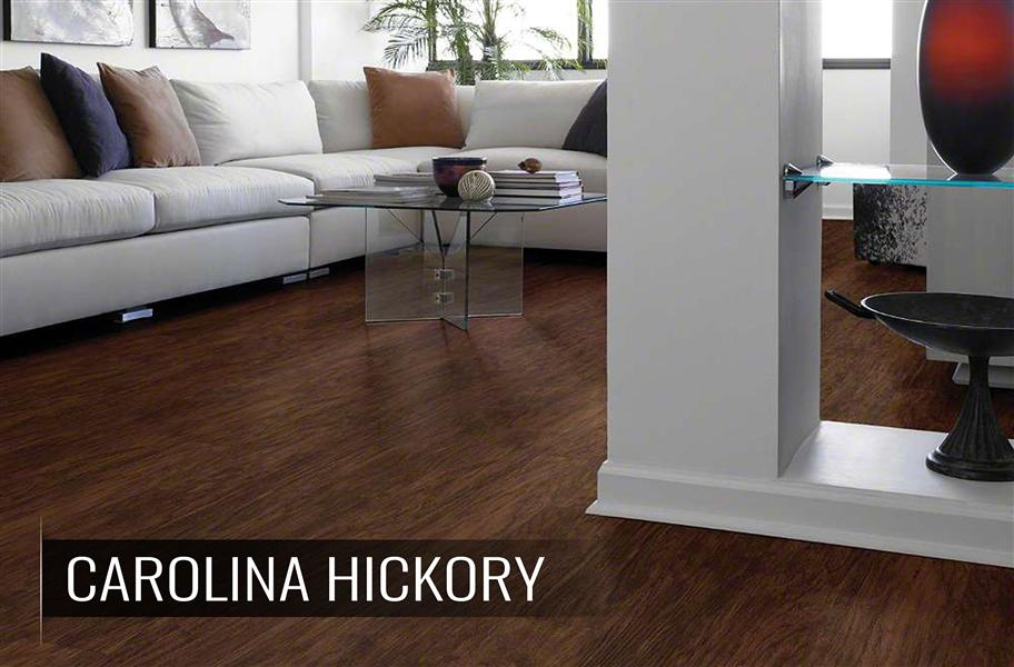 2017 Vinyl Flooring Trends: Update your home in style with these vinyl flooring trends that will stay in style the lifetime of your floor.