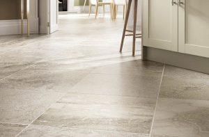 2017 Flooring Layout and Pattern Trends - FlooringInc Blog