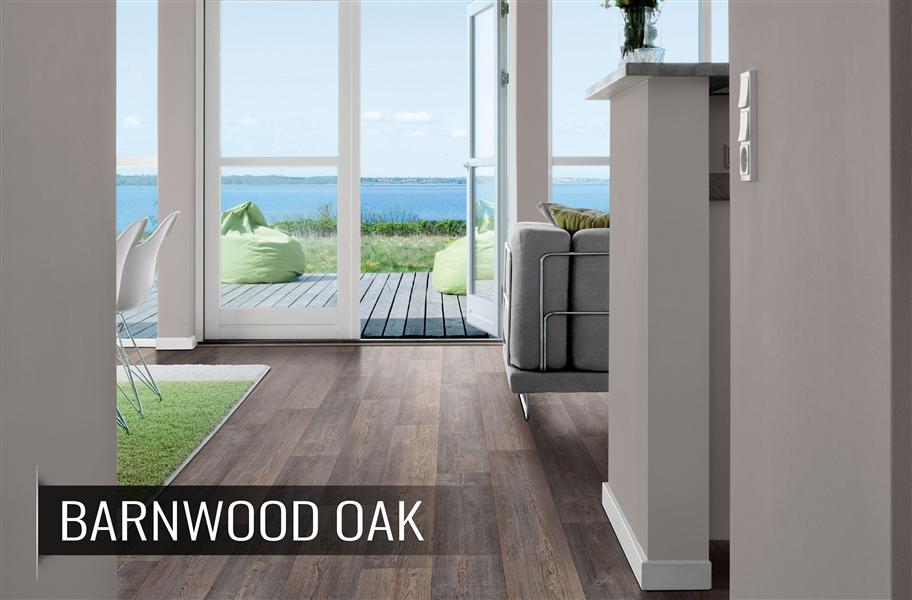 2017 Laminate Flooring Trends: Update Your Home In Style With These  Laminate Flooring Trends That