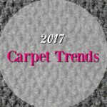 2017 Flooring Trends: Update your home in style with these flooring trends that will stay in style the lifetime of your floor.