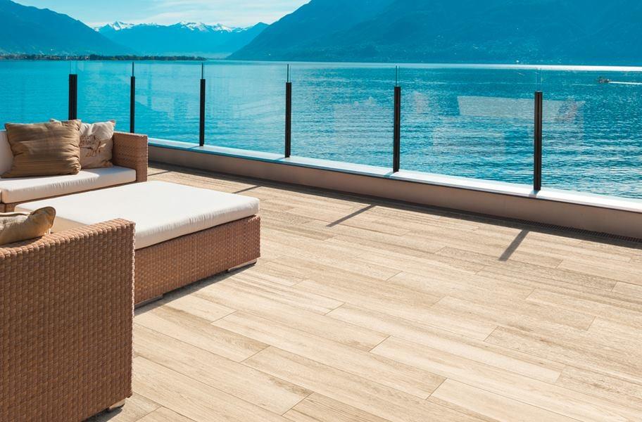12 Outdoor Flooring Options For Style Comfort Flooring Inc