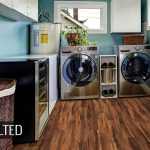 WPC Vinyl Flooring: Top 10 Things to Make You an Expert.
