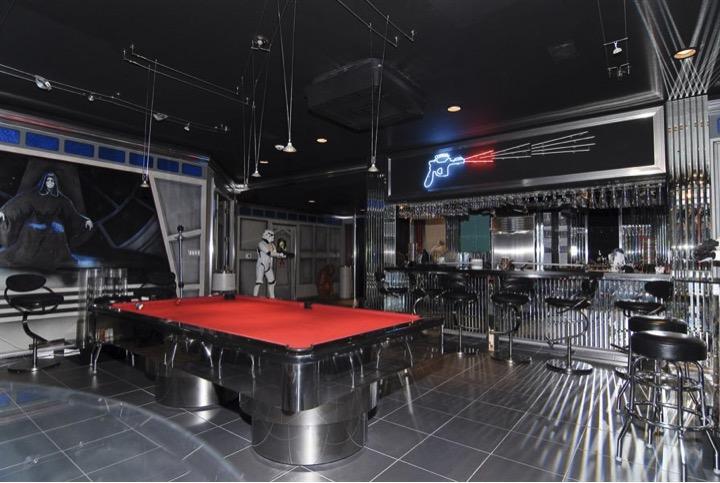 Cool Garage Ideas >> 20+ Garage Theme Ideas for Your Perfect Space - FlooringInc Blog
