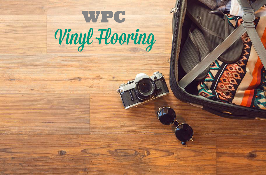 What Is Wpc Vinyl Flooring Top 10 Things To Make You A Expert