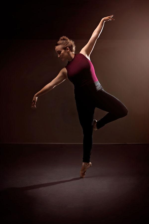 How To Choose Marley Dance Flooring Flooringinc Blog