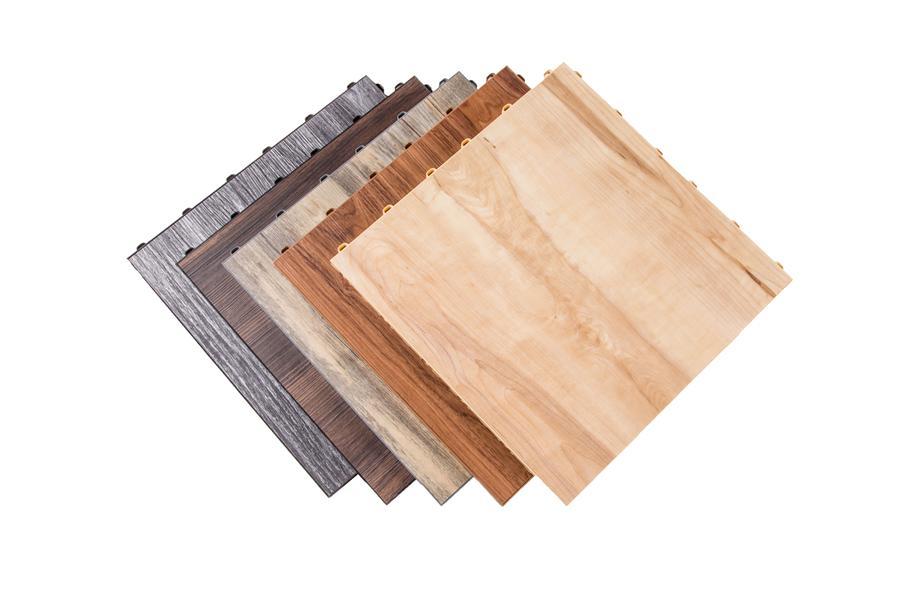 Snap tile flooring lowes