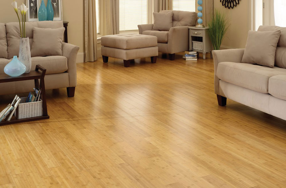 The Best Flooring For Flipping Houses FlooringInc Blog - Which flooring is best for house