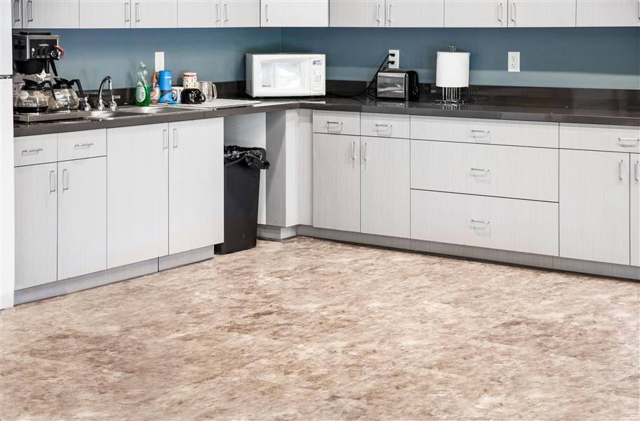 How To Choose The Best Kitchen Floor Flooringinc Blog
