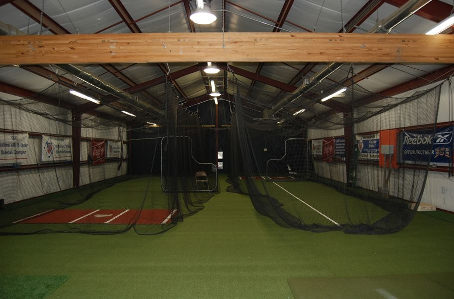 Gym ang sports turf buying guide: Indoor sports turf