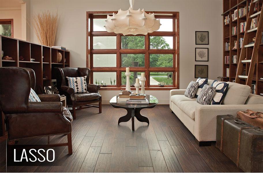 2019 Wood Flooring Trends 21 Trendy Flooring Ideas Flooringinc Blog