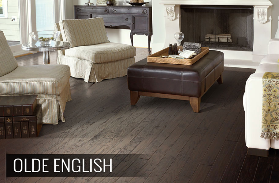 2018 Wood Flooring Trends 21 You Can T Miss Discover The Hottest