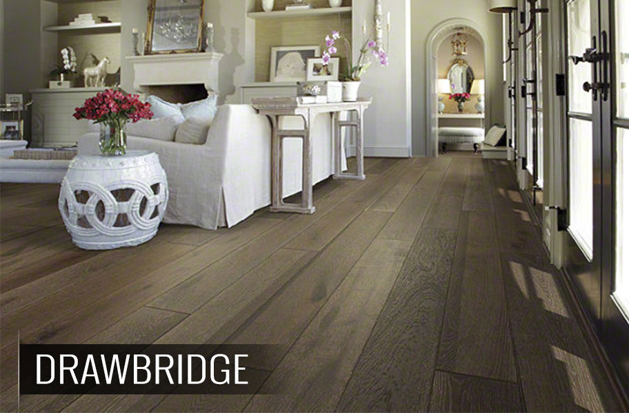 2019 Wood Flooring Trends 21 Trendy Flooring Ideas