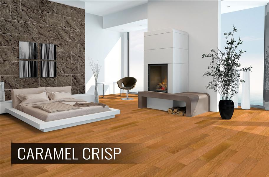 2018 wood flooring trends 21 trendy flooring ideas for Trends in wood flooring