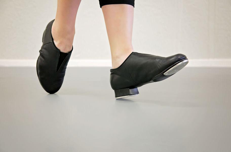 adagio tour dance flooring for tap dance