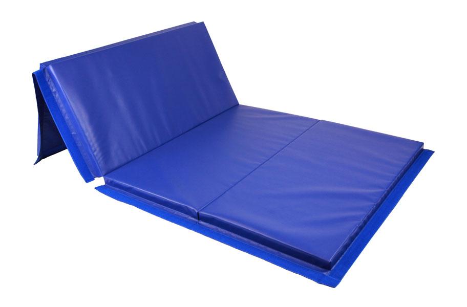 gymnastics pinterest and gym o best filatova bar mats images mat on