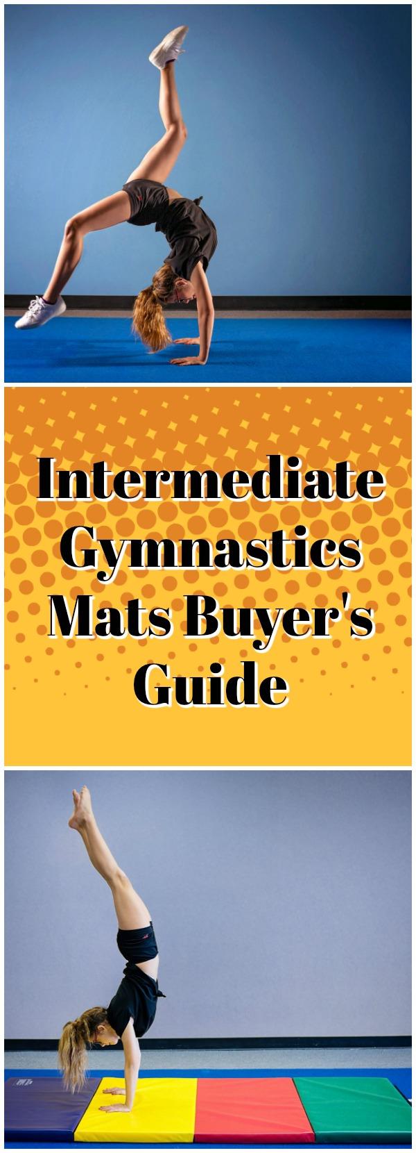 intermediate-gym-guide