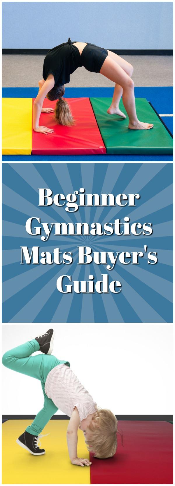 beginner-mats-guide