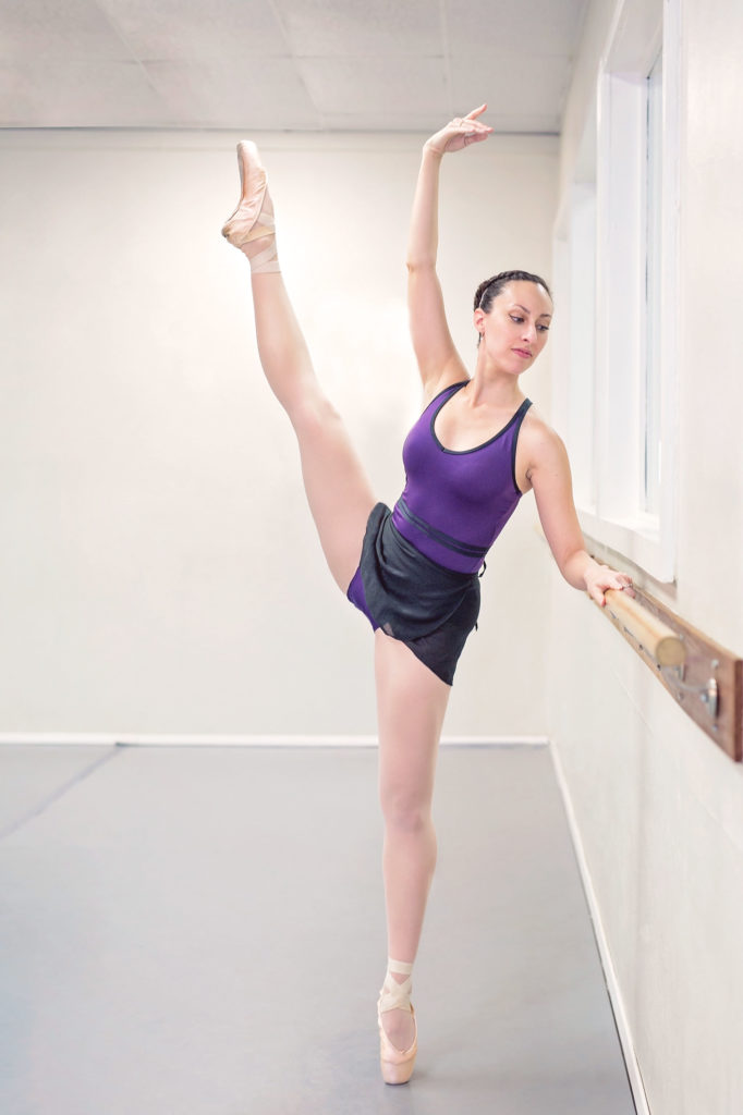 tap dance flooring