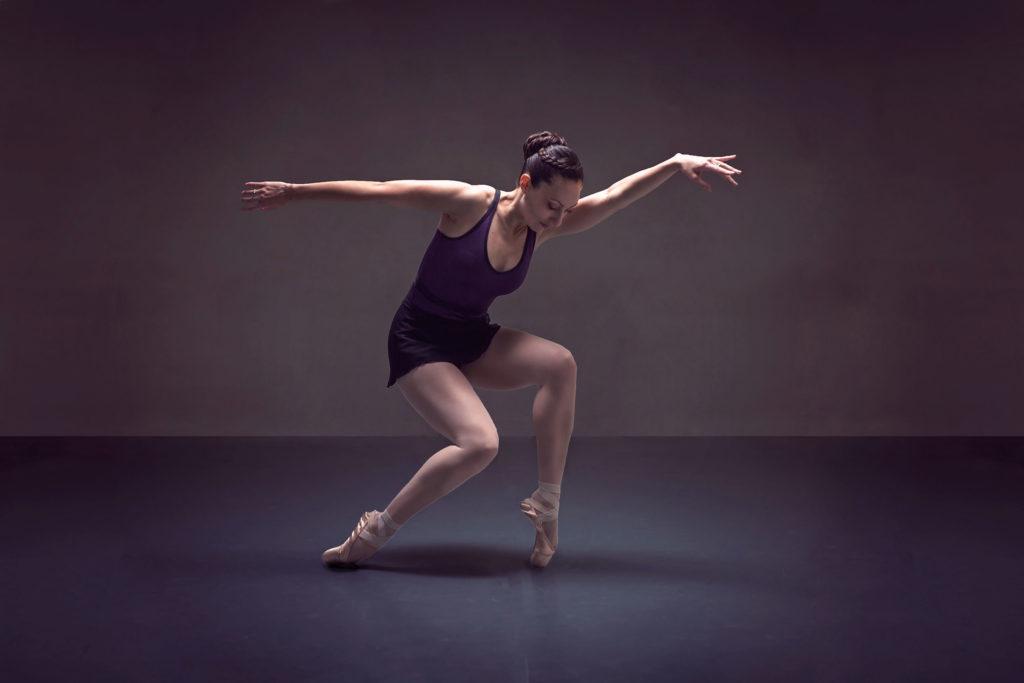 tap dance floors